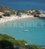 Laconella, Isola d'Elba