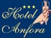 Logo Hotel Anfora