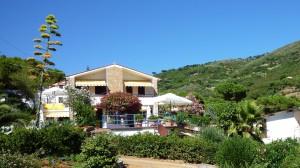 Residence Villa Morc...