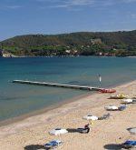 procchio-beach