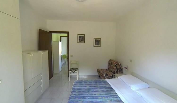 residence-alithai-11