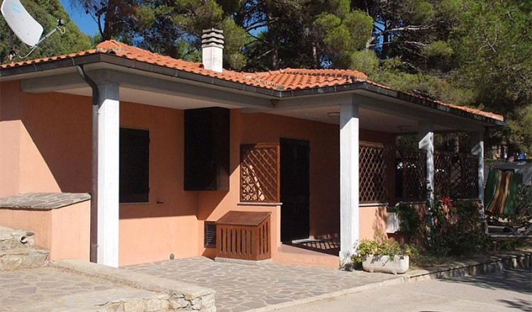villa-angelica-11