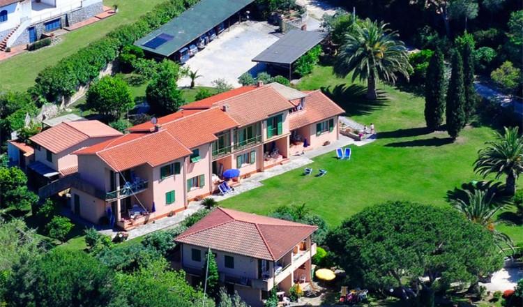 villa-cecilia-02