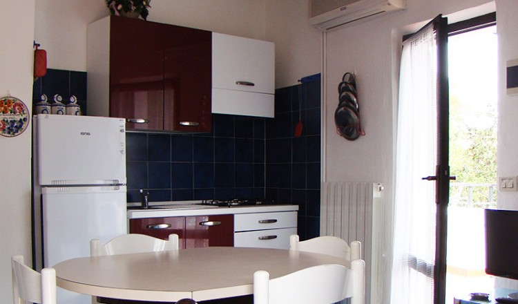 Anton-cucina