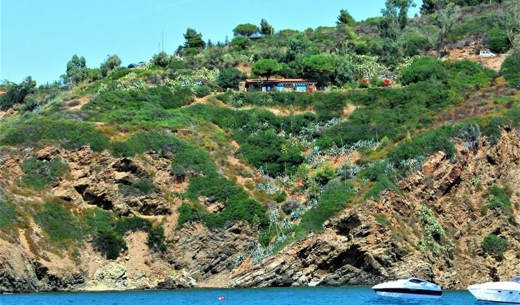 Villa Erste vista dal mare m x s (5)mod