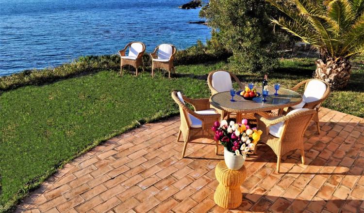 Villa Tiziana aperitivo serale x s(4)mod