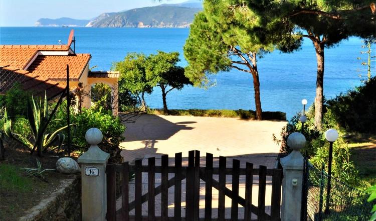 Villa Tiziana ingresso x s(7)mod
