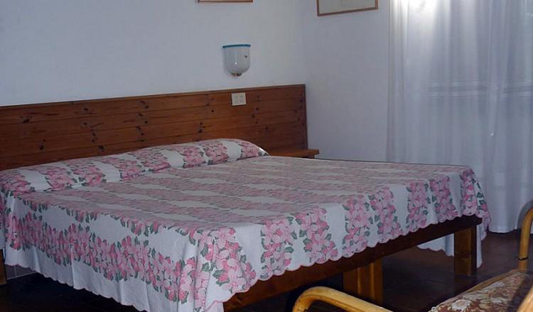 Appartamenti Chiara, Isola d'Elba