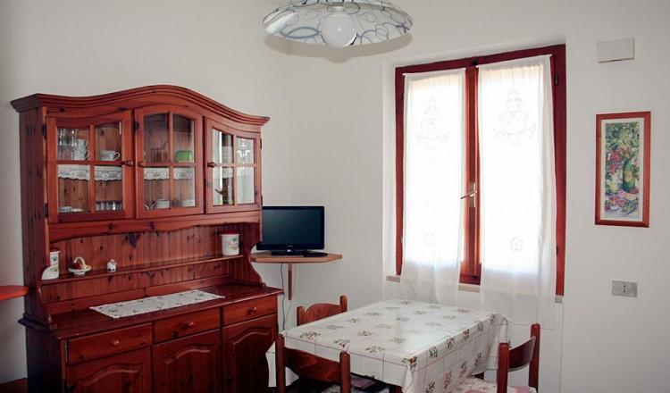Appartamenti Pomonte, Elba