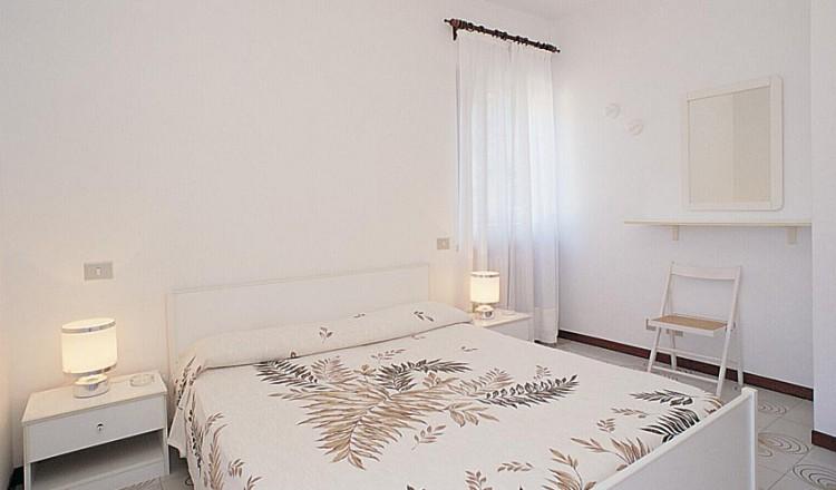 Appartamenti Villa Soprana a Capoliveri