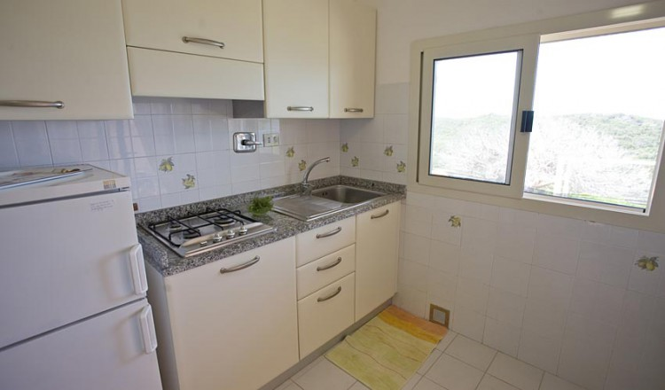 Appartamenti Vista Mare a Capoliveri, Isola d'Elba