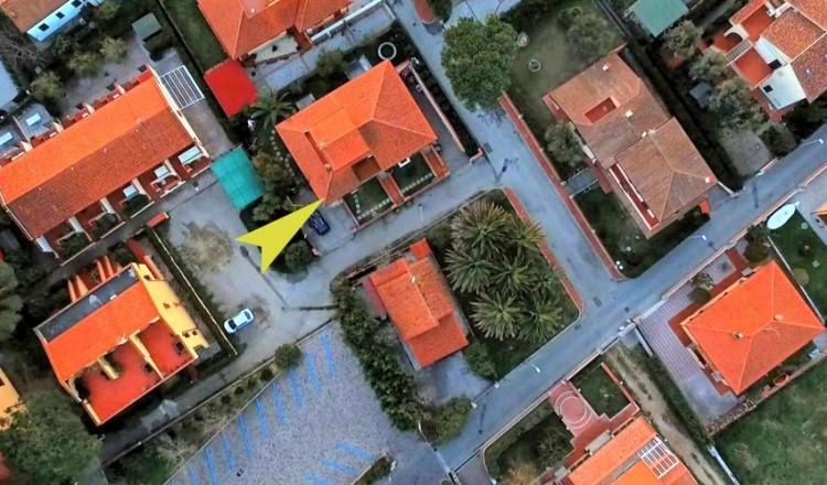 appartamento-pineta-019