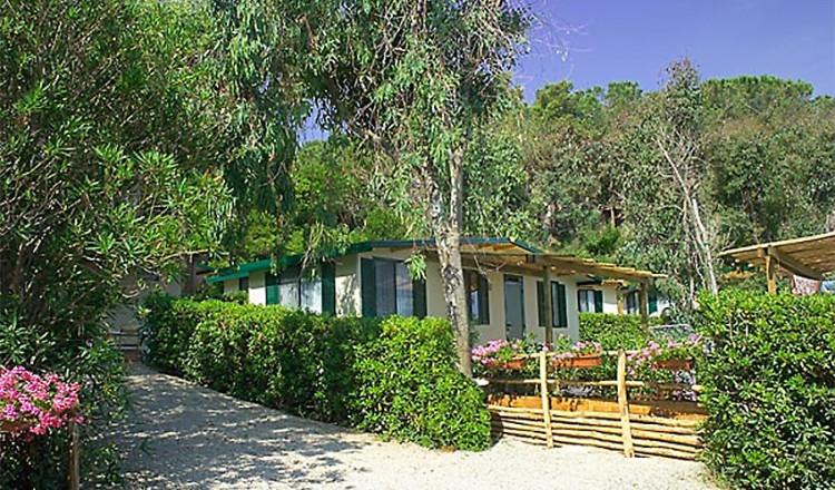 camping-acquaviva-11