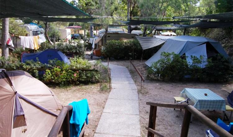 camping-la-sorgente-12