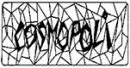 Logo Agenzia Cosmopoli