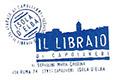 Logo Il Libraio di Capoliveri