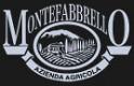 Logo Agriturismo Monte Fabbrello