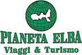 Logo Agenzia Pianeta Elba