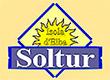 Logo Agenzia SolturElba