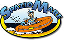 Logo Noleggio Barche Spazio Mare
