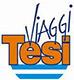 Logo Agenzia Tesi Viaggi