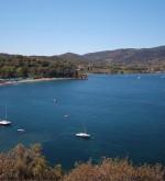Spiaggia dell'Ottone - Isola d'Elba