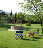 villa-montauti-03