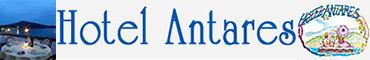 Bnr Antares