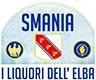 Logo Smania – Liquori dell'Elba