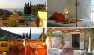residence-caposantandrea-03-750x440