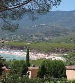residence-vacanza-offerte
