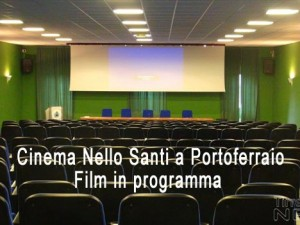 cinema-portoferraio