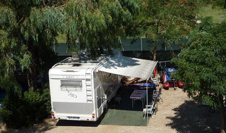 camping-gabbiano-08
