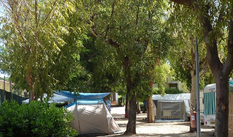 camping-gabbiano-09