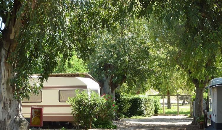 camping-gabbiano-10