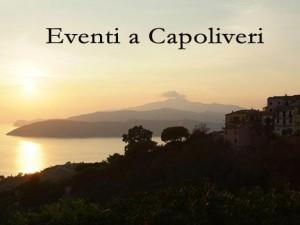 capoliveri-eventi-01