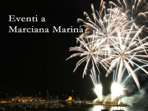 marciana-marina-eventi-01