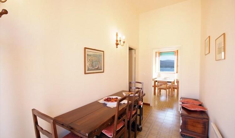 Appartamento Darsena, Elba