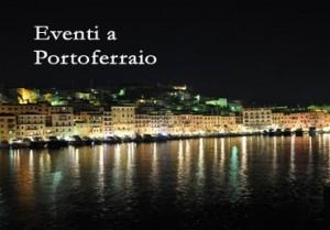 portoferraio-eventi-01