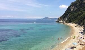 Appartamenti Le Drupeole, Elba