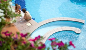 Hotel Barsalini, Elba