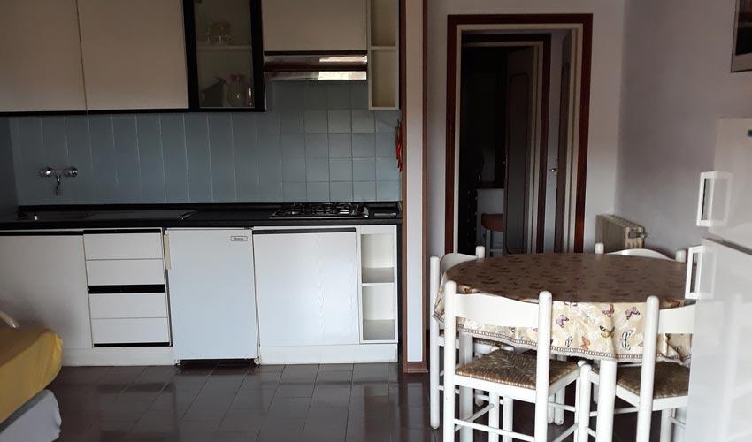 Appartamenti Cecilia, Elba