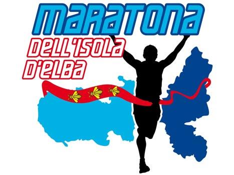 Maratona dell'Isola d'Elba