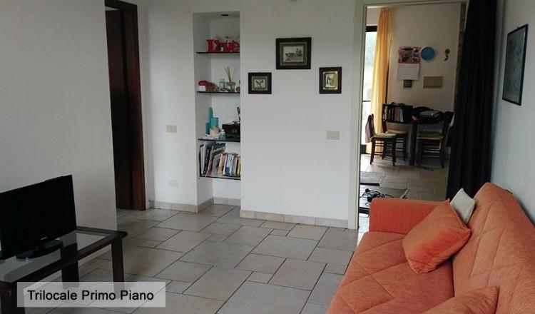 Appartamenti Serenity, Elba