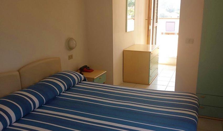 Hotel Il Veliero, Elba