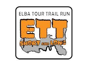 Elba Tour Trail Run