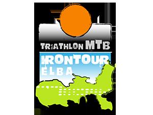 Iron Tour Isola d'Elba