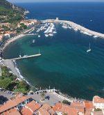 Agenzia Brauntour, Elba