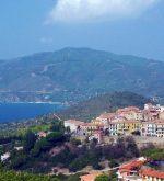 Agenzia Della Lucia, Elba