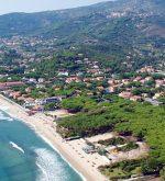 Agenzia Emmegi, Elba